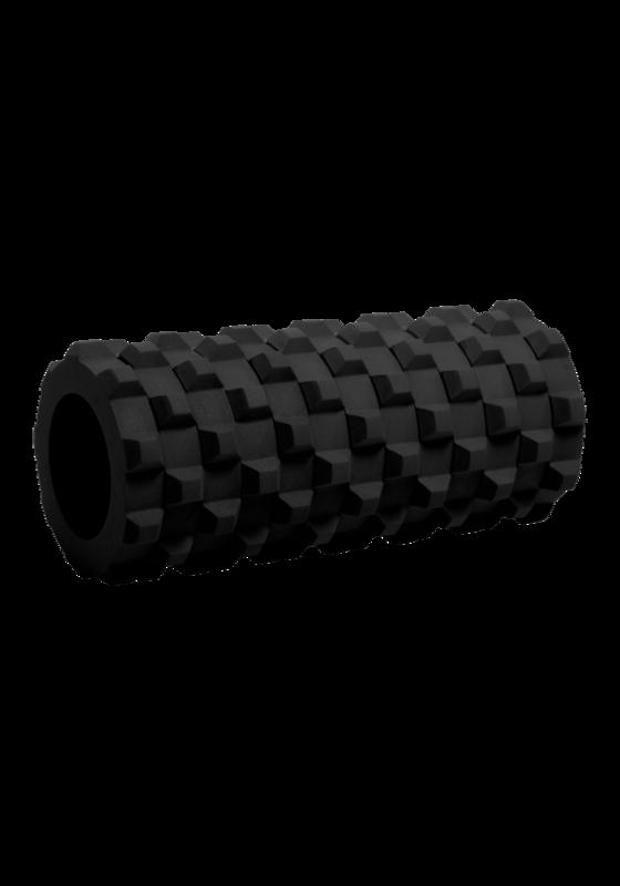 740079011 Tube Roll Svart