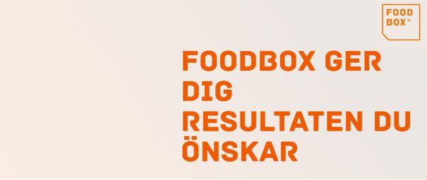 Foodbox_ger_dig_resultaten